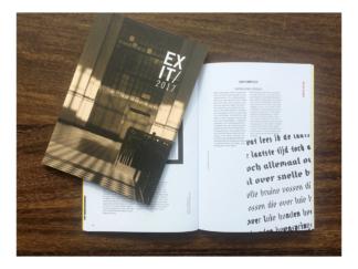 EXIT/17
