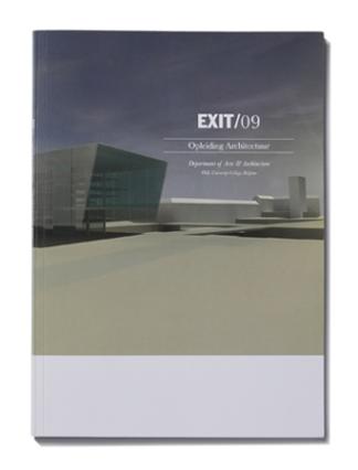 EXIT/09