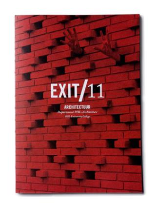 EXIT/11