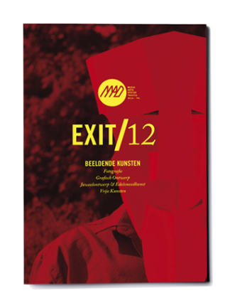 EXIT/12