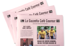 CAFE COUREUR